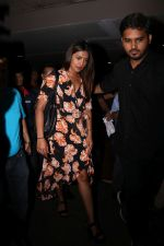 Priyanka Chopra Spotted At Airport on 22nd July 2017 (1)_59730d1f6dad9.JPG
