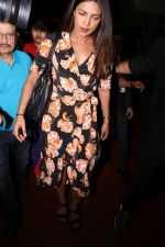 Priyanka Chopra Spotted At Airport on 22nd July 2017 (10)_59730d278c568.JPG