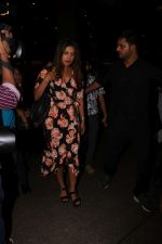 Priyanka Chopra Spotted At Airport on 22nd July 2017 (4)_59730d2236c82.JPG