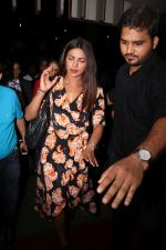 Priyanka Chopra Spotted At Airport on 22nd July 2017 (7)_59730d24c4ad3.JPG