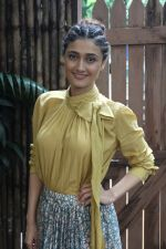 Ragini Khanna promotes for Film Gurgaon on 21st July 2017 (77)_59730a0cc75f7.JPG