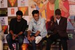 Dharmendra, Sunny Deol, Bobby Deol at the Trailer Launch Of Film Poster Boys on 24th July 2017 (31)_59760777045d5.JPG