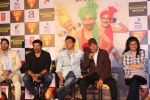 Dharmendra, Sunny Deol, Bobby Deol at the Trailer Launch Of Film Poster Boys on 24th July 2017 (73)_597606f11e0e0.JPG
