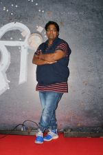 Ganesh Acharya at the Music Launch Of Marathi Film Bhikari on 23rd July 2017 (92)_59756eb8ed5ec.JPG