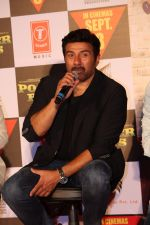 Sunny Deol at the Trailer Launch Of Film Poster Boys on 24th July 2017 (38)_597607ac0b07f.JPG