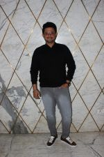 Swapnil Joshi at the Music Launch Of Marathi Film Bhikari on 23rd July 2017 (37)_59756ff793ef4.JPG