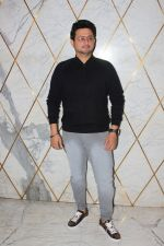 Swapnil Joshi at the Music Launch Of Marathi Film Bhikari on 23rd July 2017 (38)_59756ff8b66ea.JPG