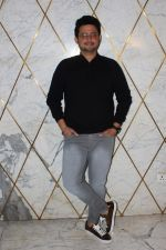 Swapnil Joshi at the Music Launch Of Marathi Film Bhikari on 23rd July 2017 (49)_597570054f21f.JPG