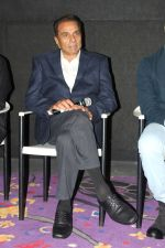 Dharmendra Host Teaser Launch Of Jora 10 Numbaria At Sunny Super on 25th July 2017 (7)_59775152c095c.JPG