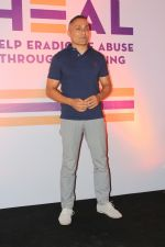 Rahul Bose Launch A Special Cause Initiative Regarding Child Sex Abuse on 25th July 2017 (10)_59775000d3a97.JPG