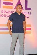 Rahul Bose Launch A Special Cause Initiative Regarding Child Sex Abuse on 25th July 2017 (11)_59775055115c4.JPG