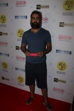 Ranvir Shorey at the Special Screening Of Film Valerian And The City Of A Thousand Planets on 24th July 2017