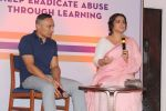 Vidya Balan, Rahul Bose Launch A Special Cause Initiative Regarding Child Sex Abuse on 25th July 2017 (14)_5977500789055.JPG