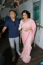 Vidya Balan, Rahul Bose Launch A Special Cause Initiative Regarding Child Sex Abuse on 25th July 2017 (5)_59775003e5fc0.JPG
