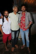 Irrfan Khan, Makarand Deshpande at the Inauguration of Darshak Utsav Festival on 25th July 2017 (35)_59780c034a43a.JPG