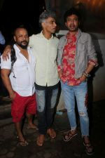 Irrfan Khan, Makarand Deshpande at the Inauguration of Darshak Utsav Festival on 25th July 2017 (36)_59780c041cf6a.JPG