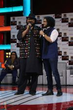 Ismail Darbar At The Launch Of The Music Reality Show Suron ka Eklavya on 26th July 2017 (6)_59789ede05071.JPG