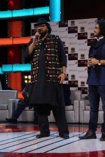 Ismail Darbar At The Launch Of The Music Reality Show Suron ka Eklavya on 26th July 2017 (7)_59789ee26e2ff.JPG
