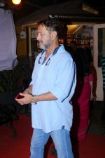 Mahesh Manjrekar at the Inauguration of Darshak Utsav Festival on 25th July 2017 (1)_59780c8bc5539.JPG