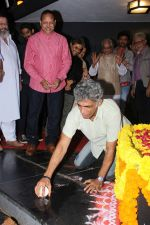 Makarand Deshpande at the Inauguration of Darshak Utsav Festival on 25th July 2017 (51)_59780c094e6c8.JPG