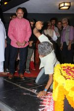 Makarand Deshpande at the Inauguration of Darshak Utsav Festival on 25th July 2017 (52)_59780c0a178ae.JPG