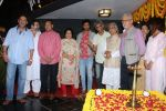 Naseeruddin Shah,Makarand Deshpande, Irrfan Khan, Mahesh Manjrekar, Nadira Babbar at the Inauguration of Darshak Utsav Festival on 25th July 2017 (14)_59780c10c62b6.JPG