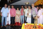Naseeruddin Shah,Makarand Deshpande, Irrfan Khan, Mahesh Manjrekar, Nadira Babbar at the Inauguration of Darshak Utsav Festival on 25th July 2017 (17)_59780c95f13b6.JPG