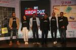 Raghu Ram, Rajiv Laxman at the Launch Of MTV New Reality Show Drop Out PVT. LTD on 26th July 2017