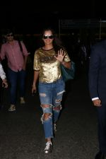 Sania Mirza Spotted At Airport on 26th July 2017 (5)_59789f9f6c4c4.JPG