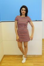 Prachi Desai promote Film Carbon on 27th July 2017 (11)_5979f8e412d97.JPG