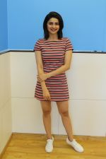 Prachi Desai promote Film Carbon on 27th July 2017 (2)_5979f8d8463ad.JPG