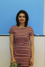 Prachi Desai promote Film Carbon on 27th July 2017 (3)_5979f8d9bf4d6.JPG
