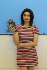 Prachi Desai promote Film Carbon on 27th July 2017 (8)_5979f8e0e2737.JPG
