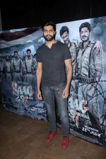 Akshay Oberoi at the Special Screening Of Film Raagdesh on 27th July 2017  (49)_597c67dce8d88.JPG