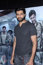 Akshay Oberoi at the Special Screening Of Film Raagdesh on 27th July 2017  (51)_597c67df98093.JPG