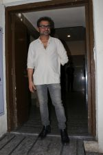 Anees Bazmee Meet Fans At Gaiety Cinema on 28th July 2017 (23)_597c89159e921.JPG