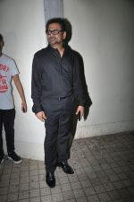 Anees Bazmee at the Special Screening Of Film Mubarakan on 28th July 2017 (21)_597c79166931c.JPG