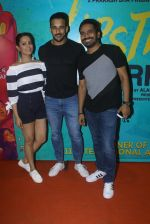 Anita Hassanandani, Rohit Reddy at the The Red Carpet along With Success Party Of Film Lipstick Under My Burkha on 28th July 2017 (83)_597c85cb94945.JPG