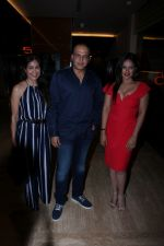 Ashutosh Gowariker, Sunita Gowariker, Neetu Chandra at the Special Screening Of Film Indu Sarkar on 28th July 2017 (5)_597c7103e84ee.JPG