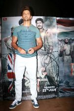 Hrithik Roshan at the Special Screening Of Film Raagdesh on 27th July 2017  (18)_597c69618d732.JPG