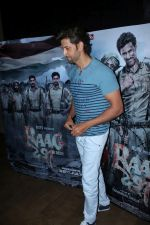 Hrithik Roshan at the Special Screening Of Film Raagdesh on 27th July 2017  (72)_597c69638338a.JPG