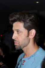 Hrithik Roshan at the Special Screening Of Film Raagdesh on 27th July 2017  (97)_597c696948208.JPG