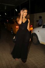 Ileana D_Cruz at the Special Screening Of Film Mubarakan on 28th July 2017