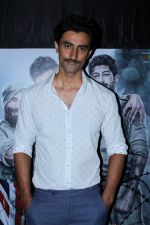Kunal Kapoor at the Special Screening Of Film Raagdesh on 27th July 2017  (27)_597c69a83f83b.JPG