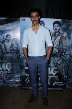 Kunal Kapoor at the Special Screening Of Film Raagdesh on 27th July 2017  (28)_597c69a918948.JPG