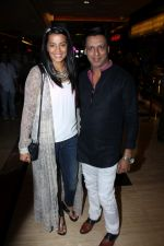 Madhur Bhandarkar, Mugdha Godse at the Special Screening Of Film Indu Sarkar on 28th July 2017 (80)_597c73097a185.JPG