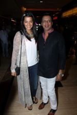 Madhur Bhandarkar, Mugdha Godse at the Special Screening Of Film Indu Sarkar on 28th July 2017 (83)_597c730b1f21f.JPG
