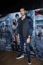 Mohit Marwah at the Special Screening Of Film Raagdesh on 27th July 2017  (35)_597c69cdd841d.JPG