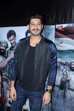Mohit Marwah at the Special Screening Of Film Raagdesh on 27th July 2017  (37)_597c69df91750.JPG