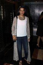 Mugdha Godse at the Special Screening Of Film Indu Sarkar on 28th July 2017 (60)_597c731b540c8.JPG